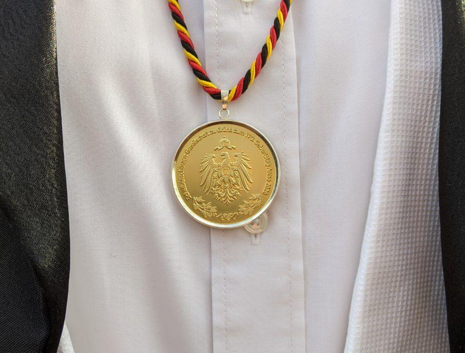 20201115_Medaille